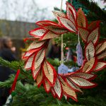 khwg-winterfair-2015treedecoration5