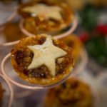 khwg-winterfair2015mincepies2